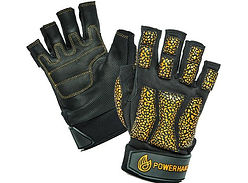 powerfit-gloves_grande.jpg