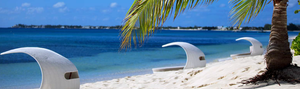 Chris Pronger, Lauren Pronger, Grand Cayman, Cayman Islands, Grand Cayman Cayman Islands, Kimpton Seafire, Kimpton, Seafire