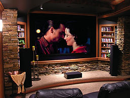 Home theater sales & installations speakers, projectors, audioSound waves,sound waves brick, car audio electronics, car audio electronics nj,car audio electronics brick, speakers nj,car radio brick nj,dj equipment brick nj,remote car starters brick,remote