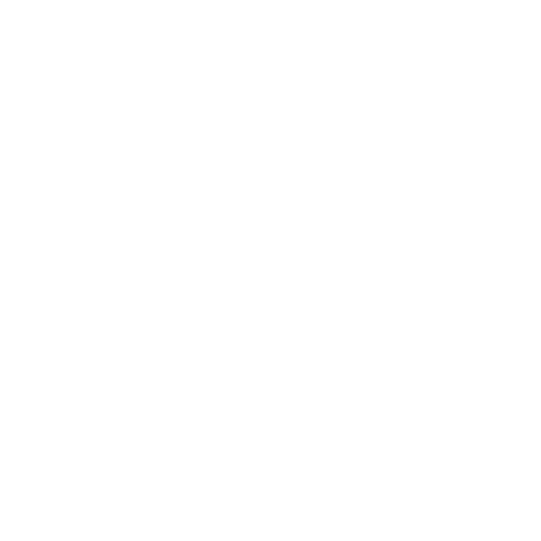fox-business-logo.png