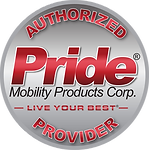 R & S Surgical Mobility Scooter Repair New Jersey, Pride Mobility Products Corp