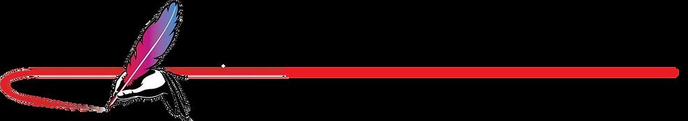 Davinci Displays Logo5 copy.png