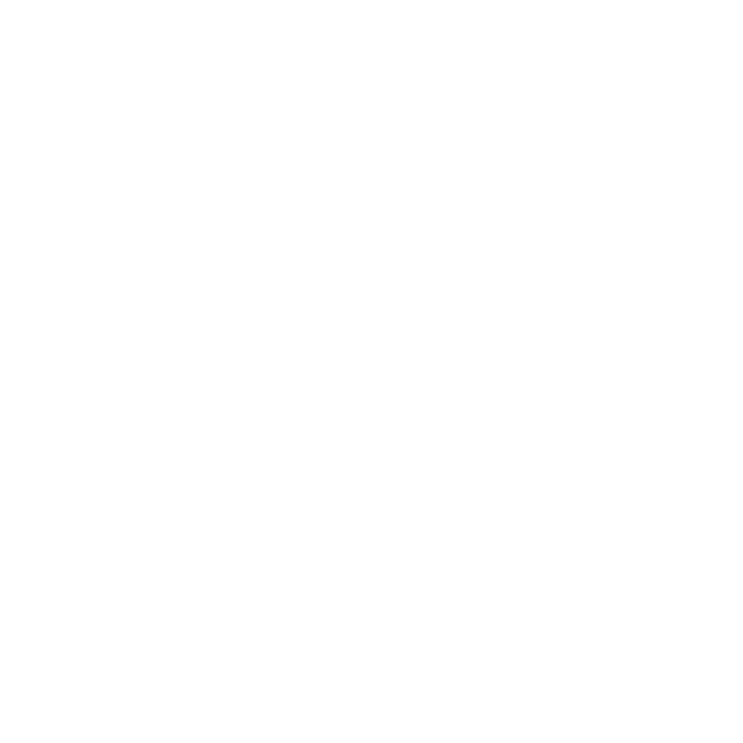 1200px-MLBNetworkLogo.png
