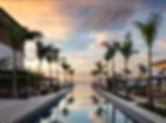 Infinity-Pool-Silversands-Grenanda-1440x
