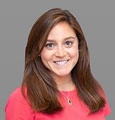 Rachel Anzano physiotherapist