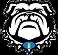 Butler-Logo-2018-e1533514206727.png