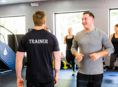 TABATA TRAINING IN FREEHOLD NJ – KEY POINTS REGARDING THIS FAT BURNING EXERCISE PROGRAM