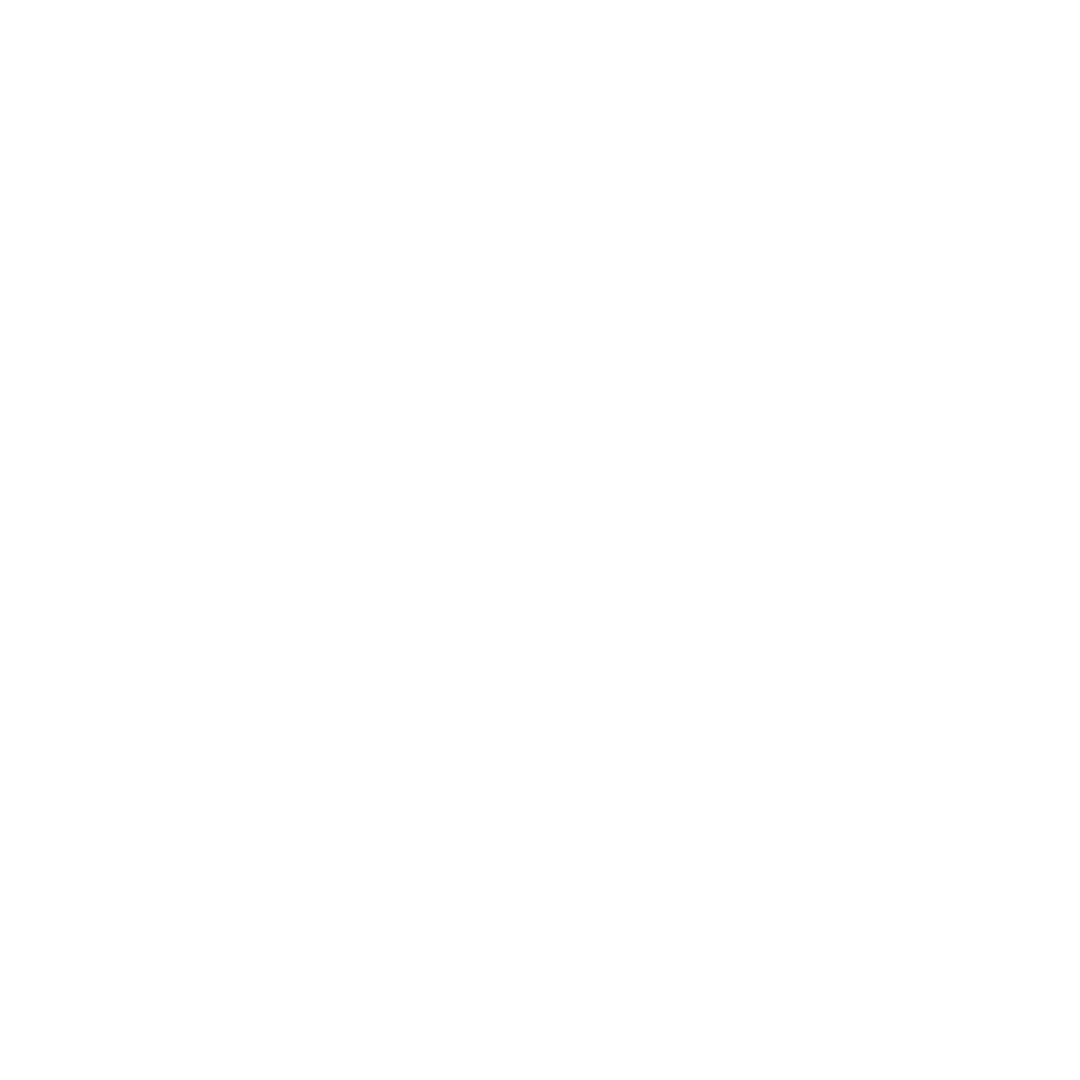 BBC_America_2008.png