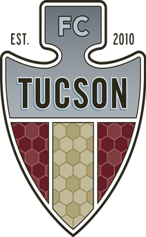 1200px-FC_Tucson_logo.svg.png