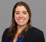 Alicia Handel
