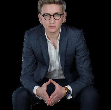 Isaac Nussbuam, Toms Rivers #1 Realtor in Sales
