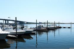 Gateway Marina & Yacht Sales, Gateway Marina, Yacht, Boats, Yacht Dealer, Boat Dealer, Slips