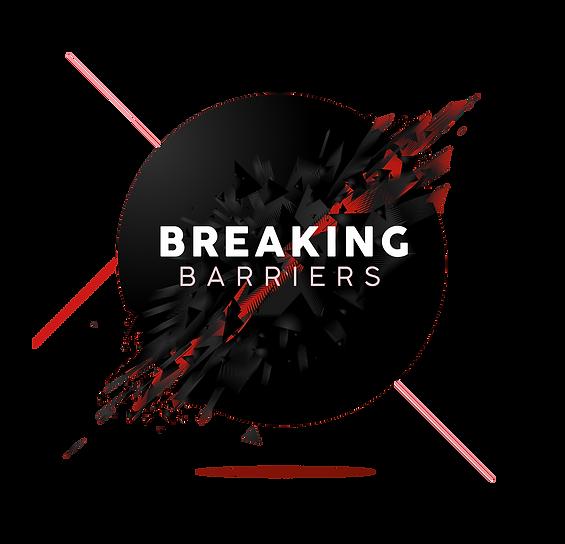 Breaking Barriers2.png
