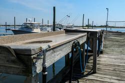 Gateway Marina & Yacht Sales, Gateway Marina, Yacht, Boats, Yacht Dealer, Boat Dealer