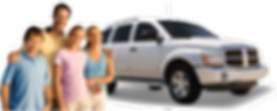 All Protector Agency LLC Brick Nj Car insurance, Home insurance, Health Insurance