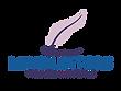 logo_LL_v1-01.png