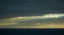 Lumière Atlantique!