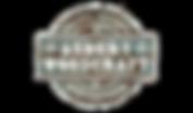Asbury Woodcraft Logo