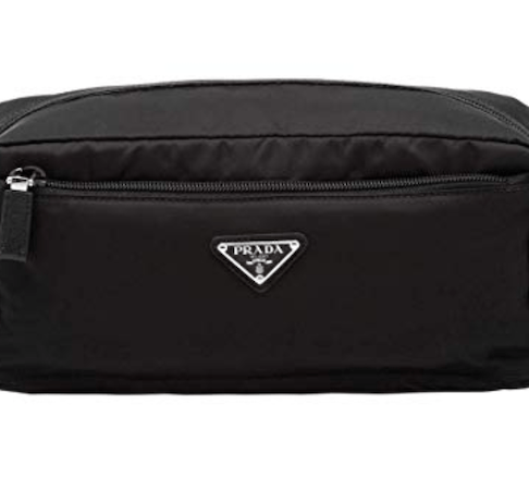 KEEPING IT ALL TOGETHER 5 FAB TRAVEL TOILETRY BAGS