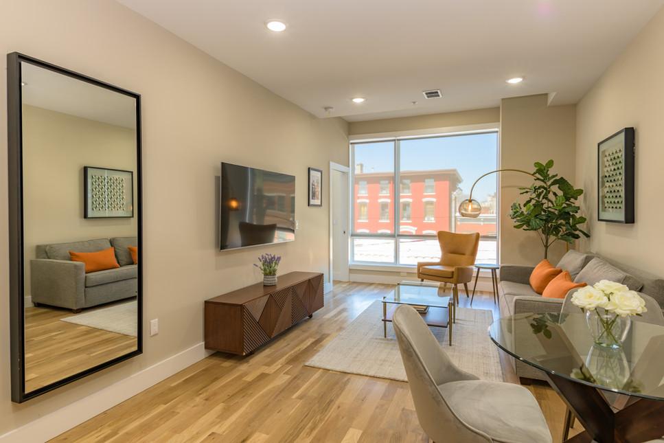 Living Room 3 W.jpg