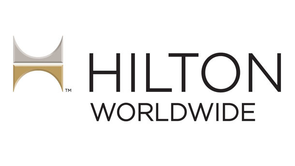 Hilton-named-world-s-most-valuable-hotel