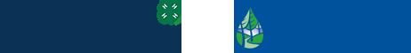 CWEL-Extension-Logo.png