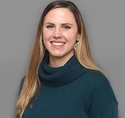 Caitlin Feis physiotherapist