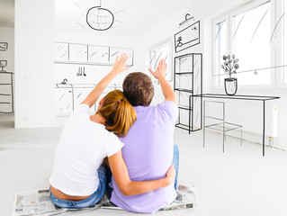 Top 5 Tips On How To Stage Your Home