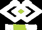 Real Digital Twins Logo
