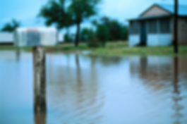 All Protector Agency, Flood insurance brick nj