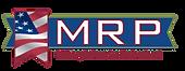 New-MRP-Logojpg.png