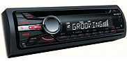 Radio sales & InstallationsSound waves,sound waves brick, car audio electronics, car audio electronics nj,car audio electronics brick, speakers nj,car radio brick nj,dj equipment brick nj,remote car starters brick,remote car starters nj, viper car starters