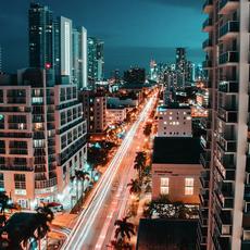 MIAMI, FL: PART III