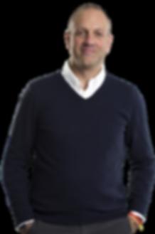 Christophe Nabonne - RealDigitalTwins