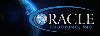 Oracle Trucking Inc, Waste Managment Resources, Logistic Services, Nj, NY
