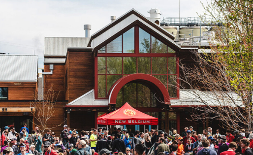 9 Breweries In Colorado You MUST Check Out!