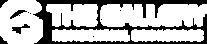 Gallery logo - horizontal white clear.pn