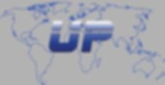 UP_Logo_HD (1) (3).jpg