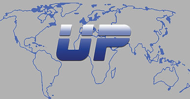 UP_Logo_HD (1) (3).jpg