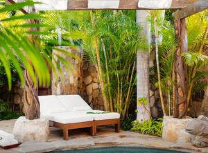 Chris Pronger, Lauren Pronger, Los Cabos, Mexico, Los Cabos Mexico, One & Only Palmilla, Palmilla