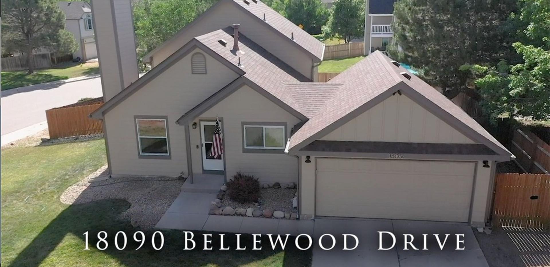 Bellewood - Full.mp4