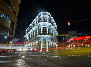 Slider-La-Concordia-Boutique-Hotel-Casco