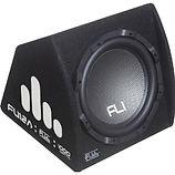 Radio sales, Installations, Sound waves,sound waves brick, car audio electronics, car audio electronics nj, subwoofers