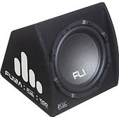 Subwoofer sales, installation, Sound waves, sound waves brick, car audio electronics, electronics, car audio, brick, speakers