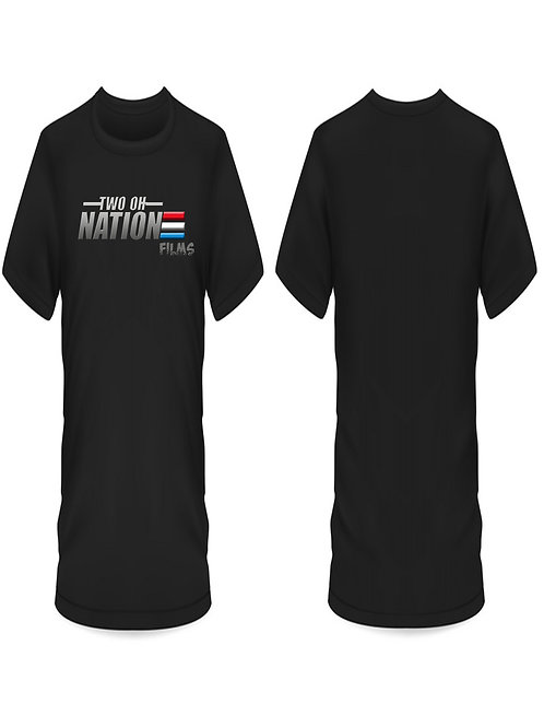 NationGear Tee