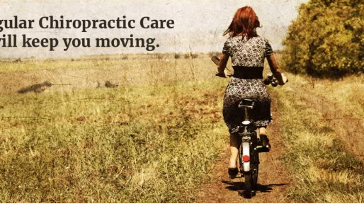 What are the Benefits of being Regular with your Chiropractic Care?