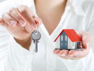 Why You Need Oaktree Realty