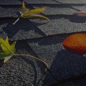 Steps to Prepare Your Home For Fall