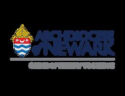 AD_Newark_OPV_Logo (2).png