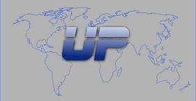 UP_Logo_09_27_18 copy.png